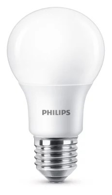 Led Hängelampe Dimmbar Led Led Lampe Dimmbar 8718696652275 Philips
