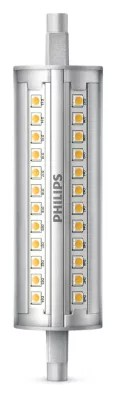 Leuchtmittel R7s Led Led Linear Dimmable 8718696713464 Philips