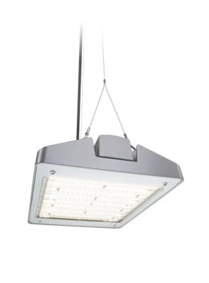 Norm Led Verlichting Gentlespace 2 By470p By471p High Bay Armaturen Philips
