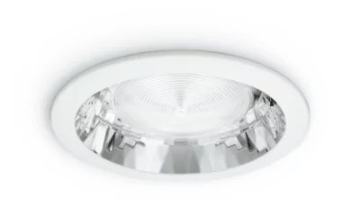 Catalogo Lamparas Philips Europa 2 Downlights Philips Lighting