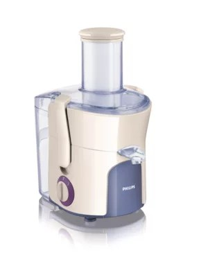 Cheminées Philips Viva Collection Centrifugeuse Hr1853 00 Philips