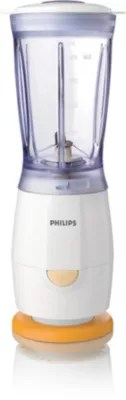 Mini Blender Mini Blender Hr2860 55 Philips