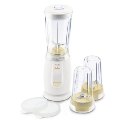 Mini Blender Mini Blender Hr2860 80 Philips