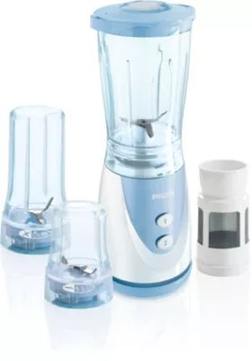 Mini Blender Mini Blender Hr2870 00 Philips