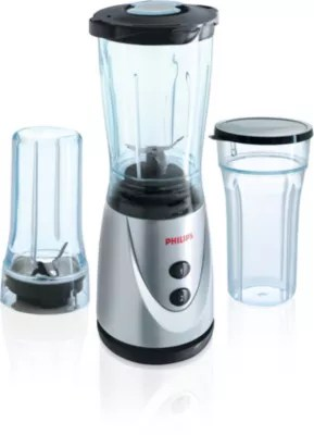 Mini Blender Mini Blender Hr2870 50 Philips