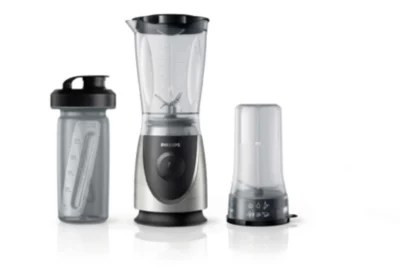 Mini Blender Daily Collection Mini Blender Hr2876 00 Philips