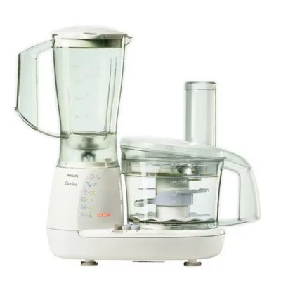 Cucina Hr7638 Philips Food Processor Hr7638 80 Philips