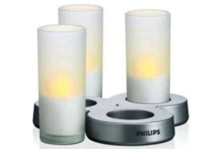 Philips Imageo Imageo Led Candle Laa61aywc 05 Philips