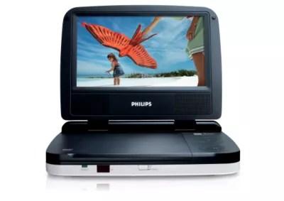Harga Dvd Player Terbaru Daftar Harga Dvd Blu Ray Player Samsung Murah Terbaru 2012 Kali Ini Memberikan Update Terbaru Harga Dvd Player Dvd