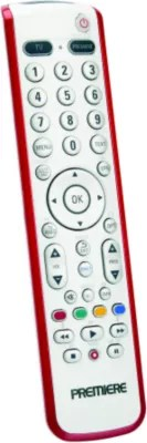 Global Player Liste Universal Remote Control Sru5020p 02 Philips