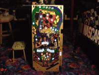 Looking for pinball wall art