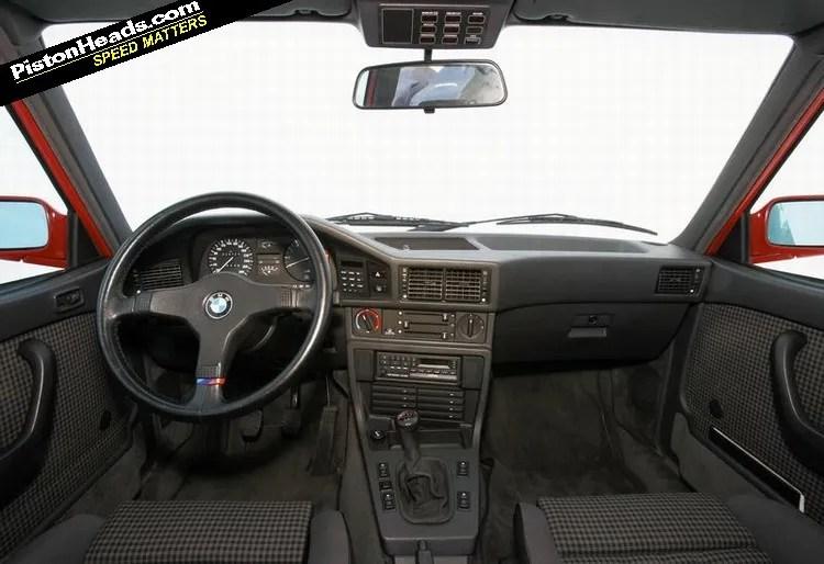 Car Throttle Wallpaper Ph Heroes Bmw E28 M5 Pistonheads
