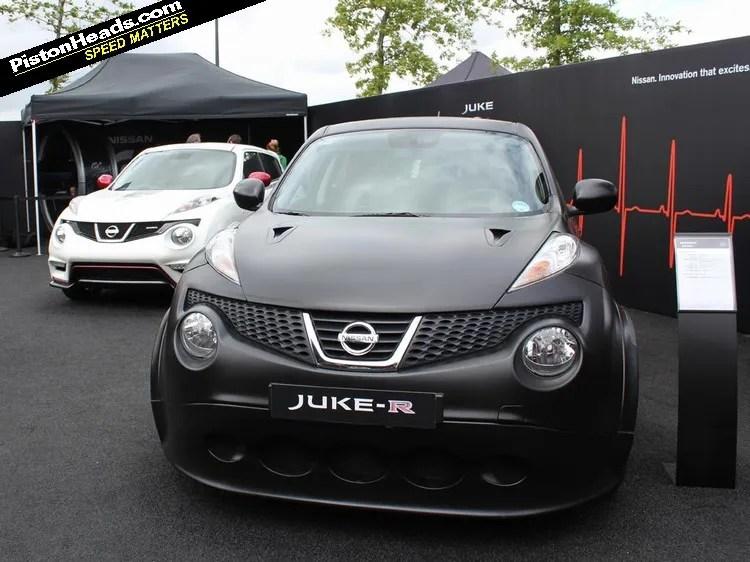 Nissan Juke White Bodykit Wiring Diagram