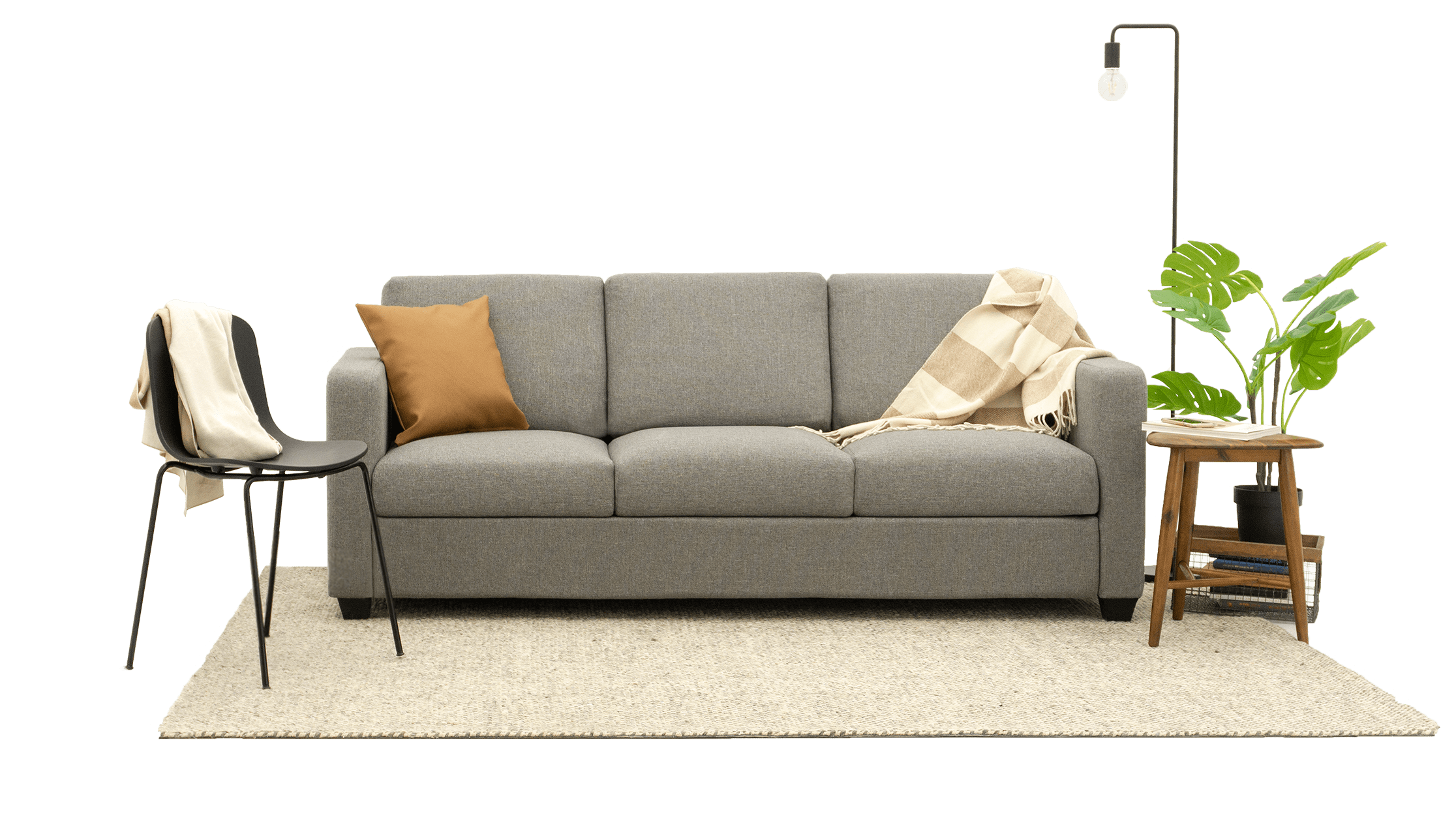 Sofa Service Pivot Subscriptions