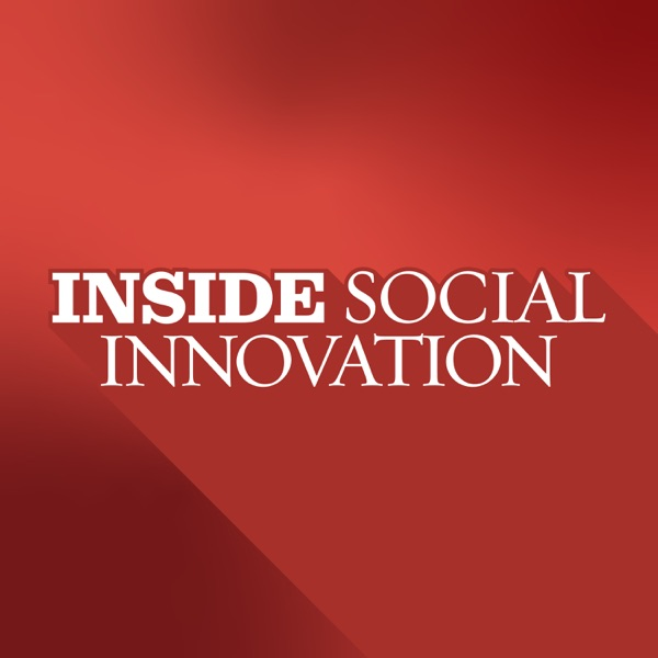 Stanford Social Innovation Review Podcast Podcast Republic