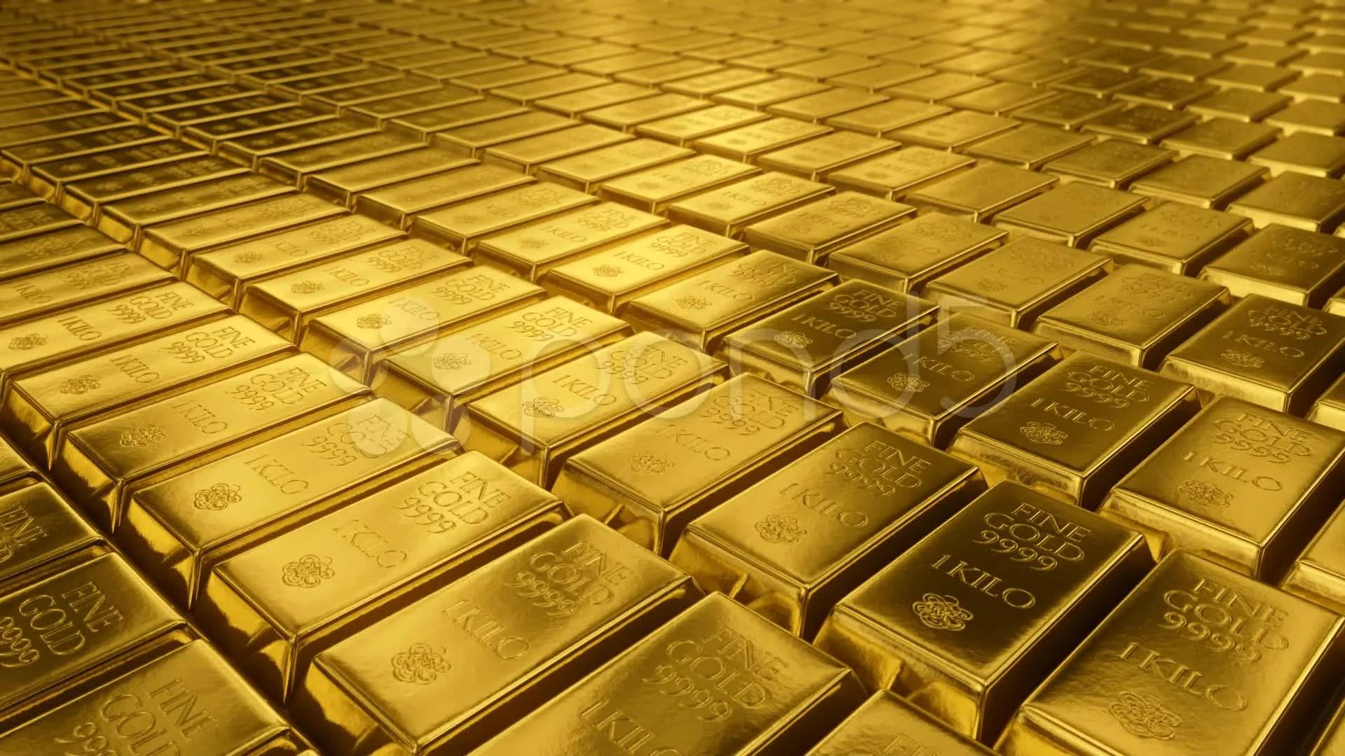 Soccer Iphone Wallpaper Hd Gold Bullion Goldbar Treasury Wealth Ingot Luxury Finance