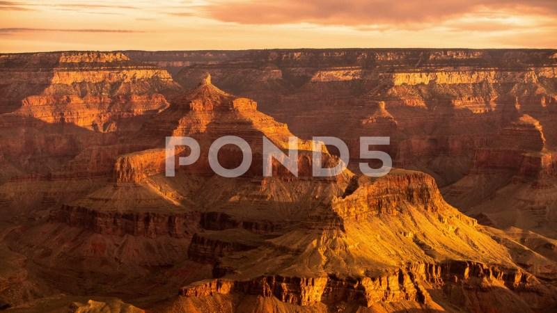 Large Of Sunrise Grand Canyon