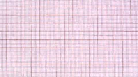 Graph paper background ~ Hi Res Video #8837156