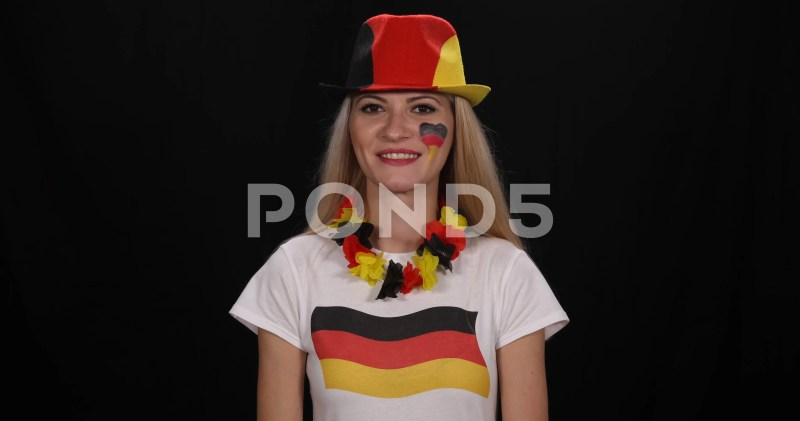 Large Of Happy In German