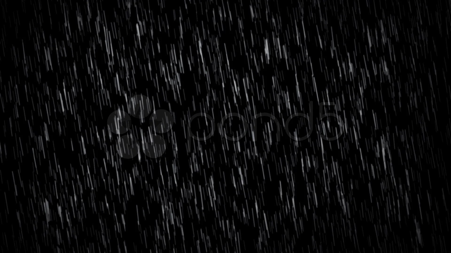 Free 3d Snow Falling Wallpaper Rain Overlay Sd Hd Amp 4k Stock Footage 000740933 Pond5