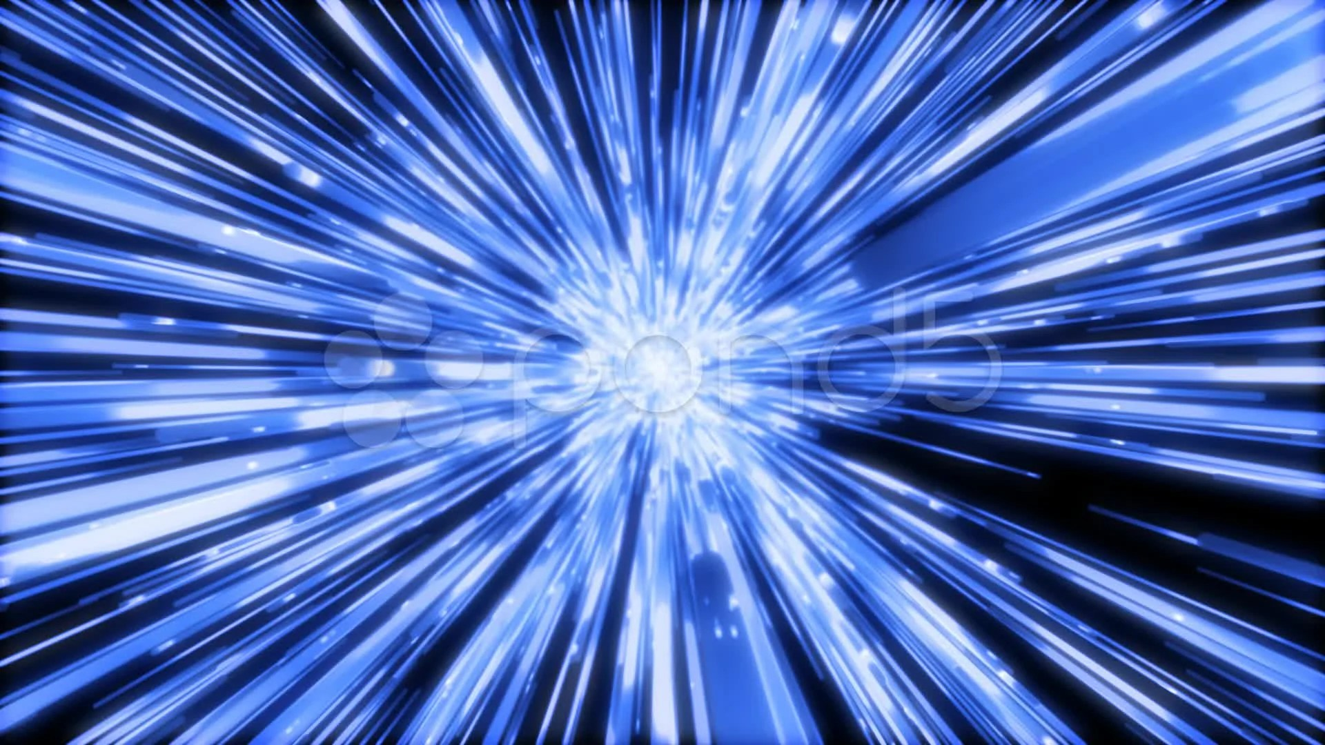3d Live Moving Wallpaper Space Tunnel Abstract Hd Amp 4k Stock Footage 10835433