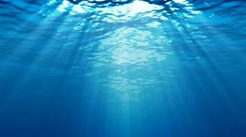 Screen Scratch Wallpaper Hd Underwater Background Hd Video Clip 378117 Pond5