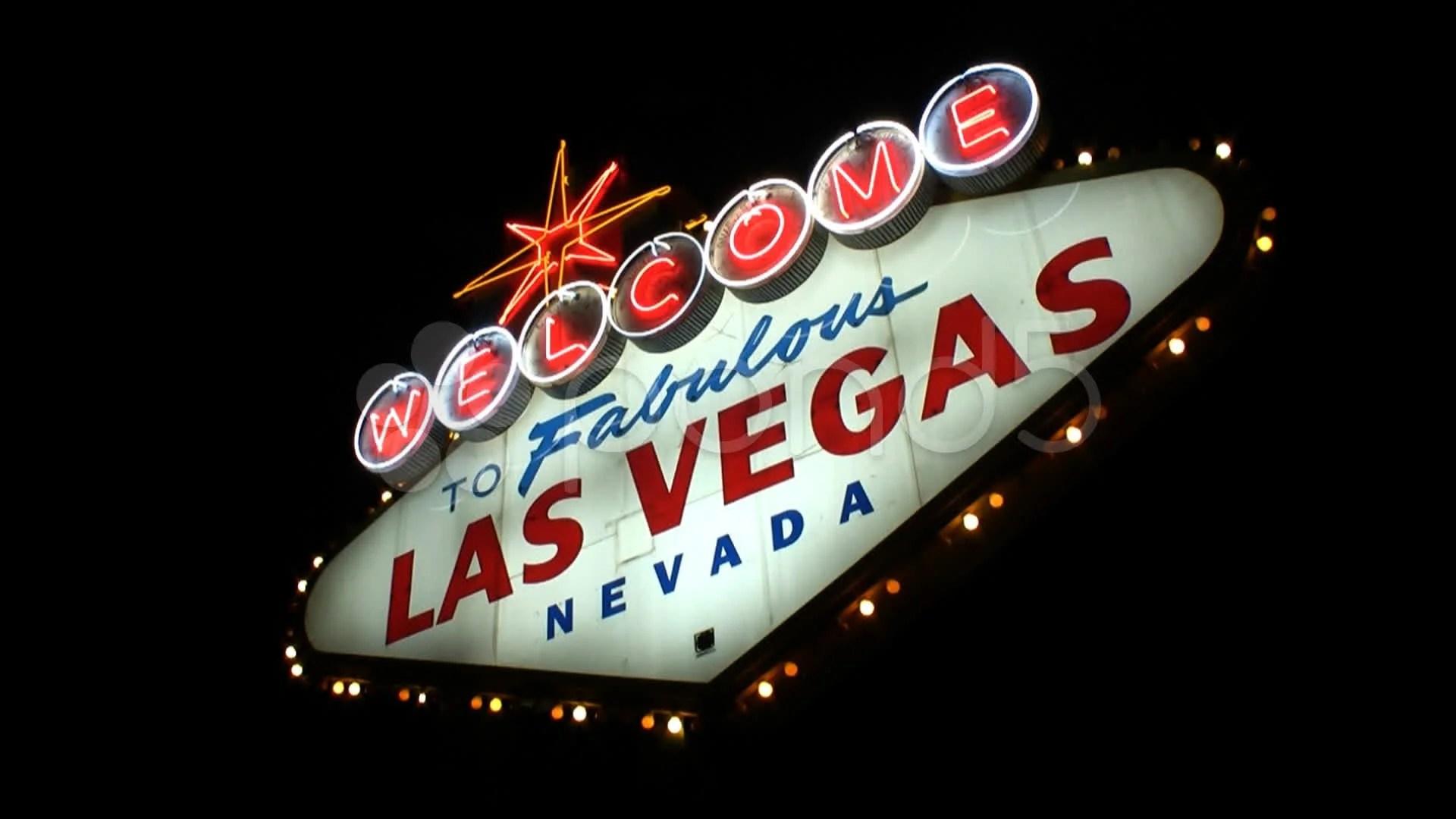 Pitbull Wallpapers 3d Download Las Vegas Sign Wallpaper Gallery