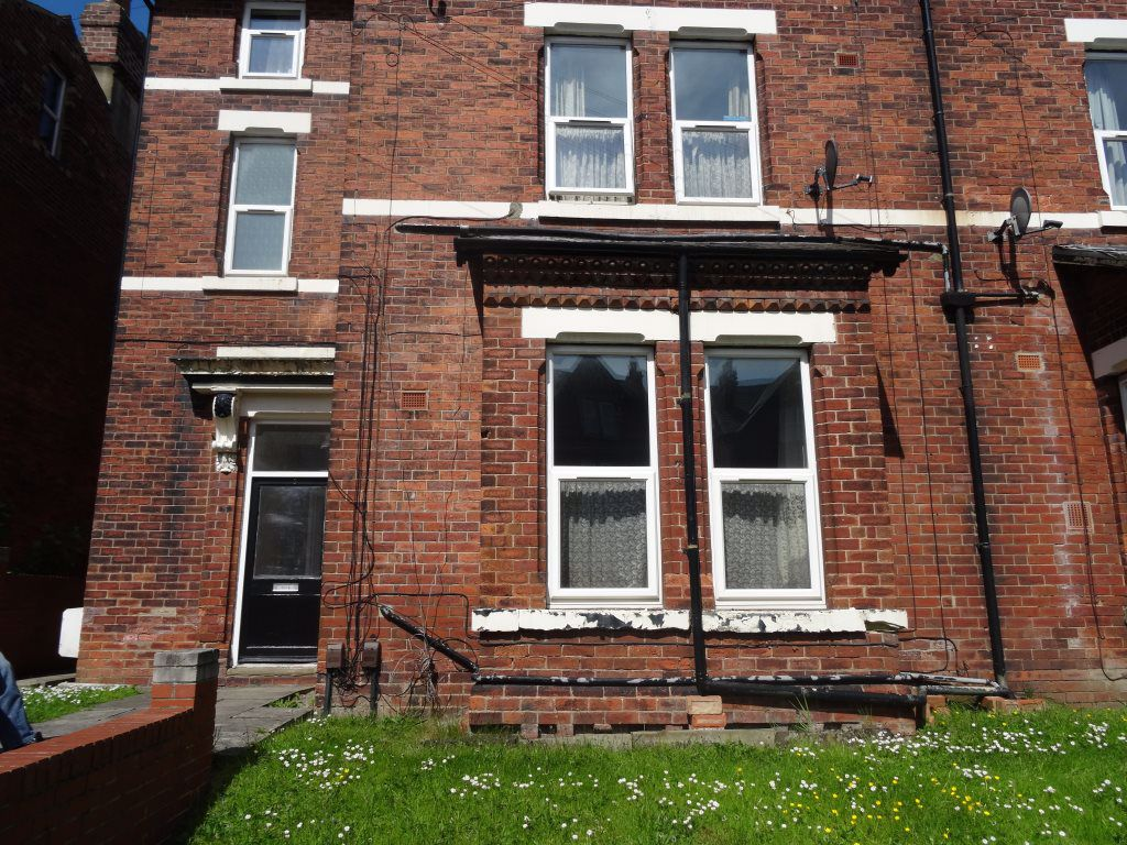 One Bed Flat Leeds Deu Estates Student Letting Agents In Leeds