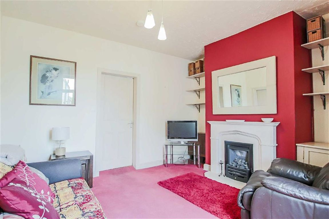 1 Bed House For Sale 1 Bedroom End Terrace House For Sale In Greaves Street Haslingden