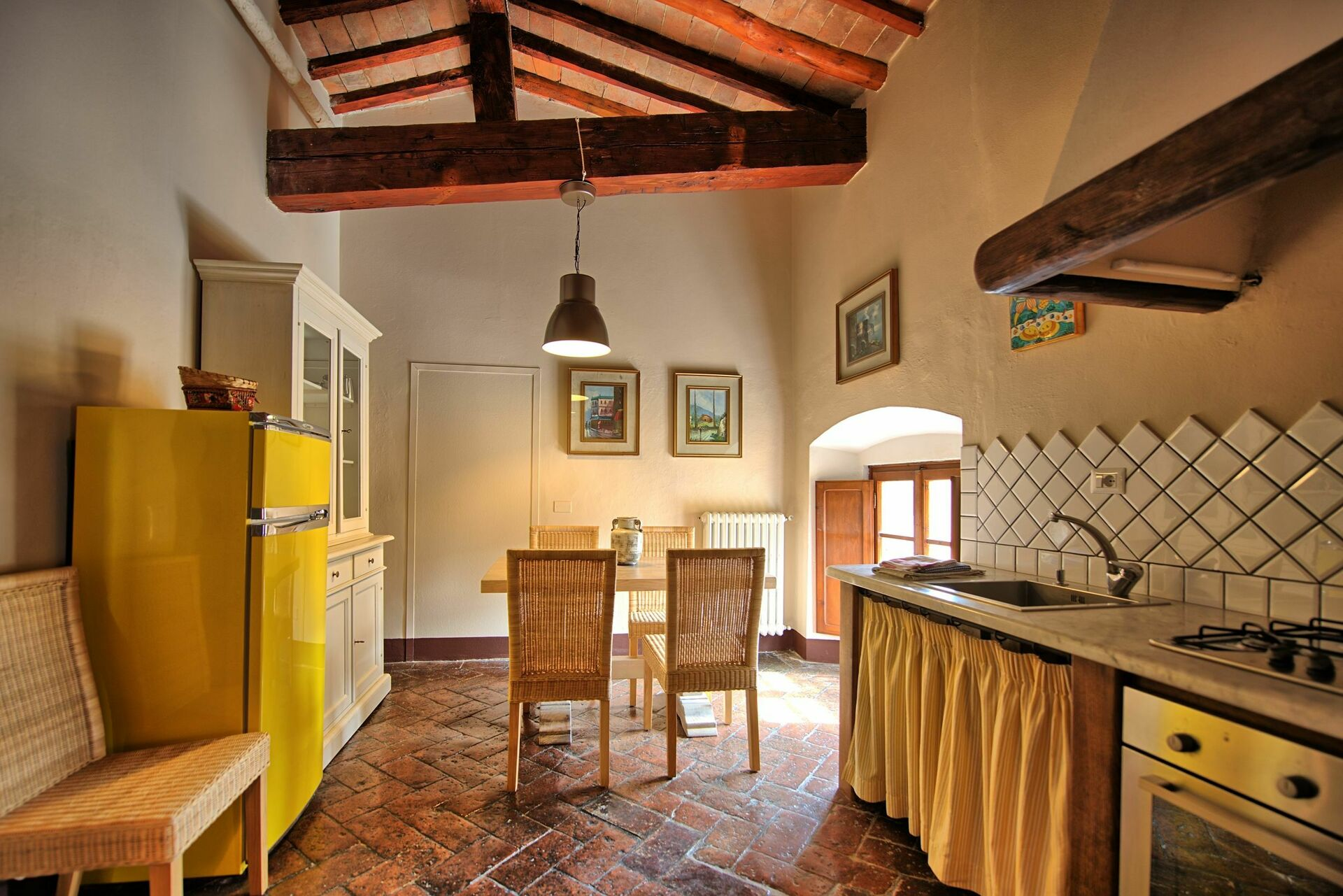 Borken Zwembad Montegufoni 19b Exclusive Holiday Rental In Montegufoni Castle