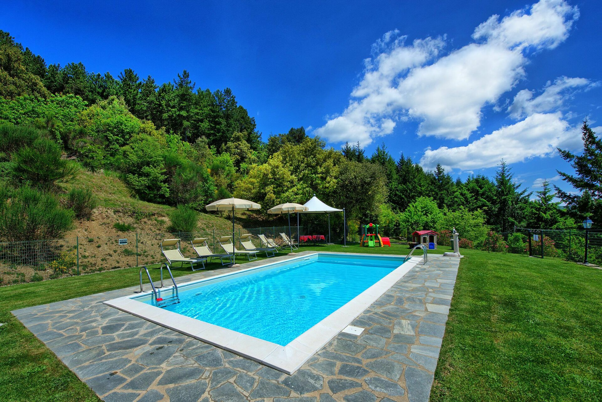 Cash Pool Mannheim Villa Portole Due Country Villa Rental In Cortona Arezzo