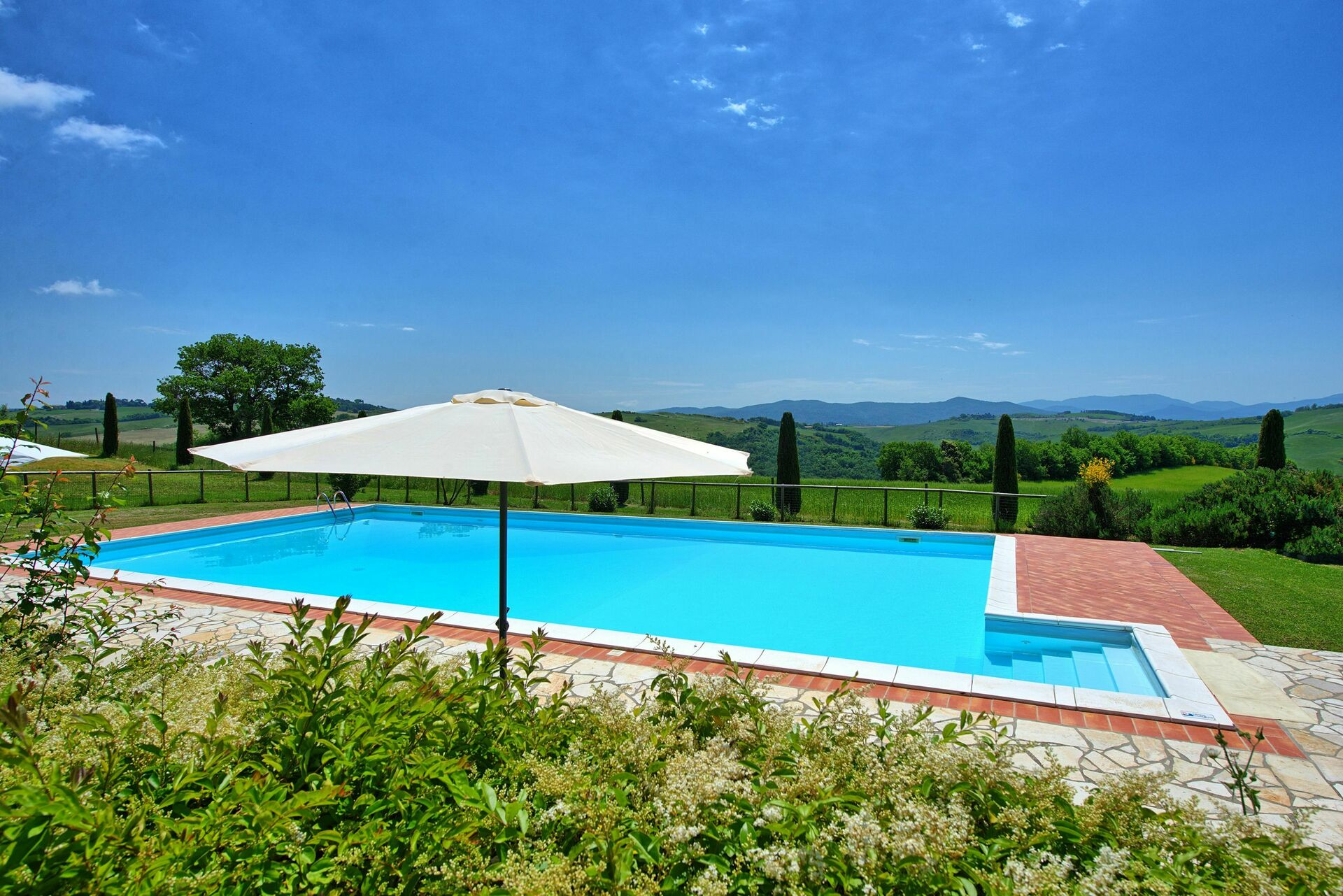 Duschkabine Outdoor Casale Poggiarello Holiday Villa Rental In Pignano Tuscany