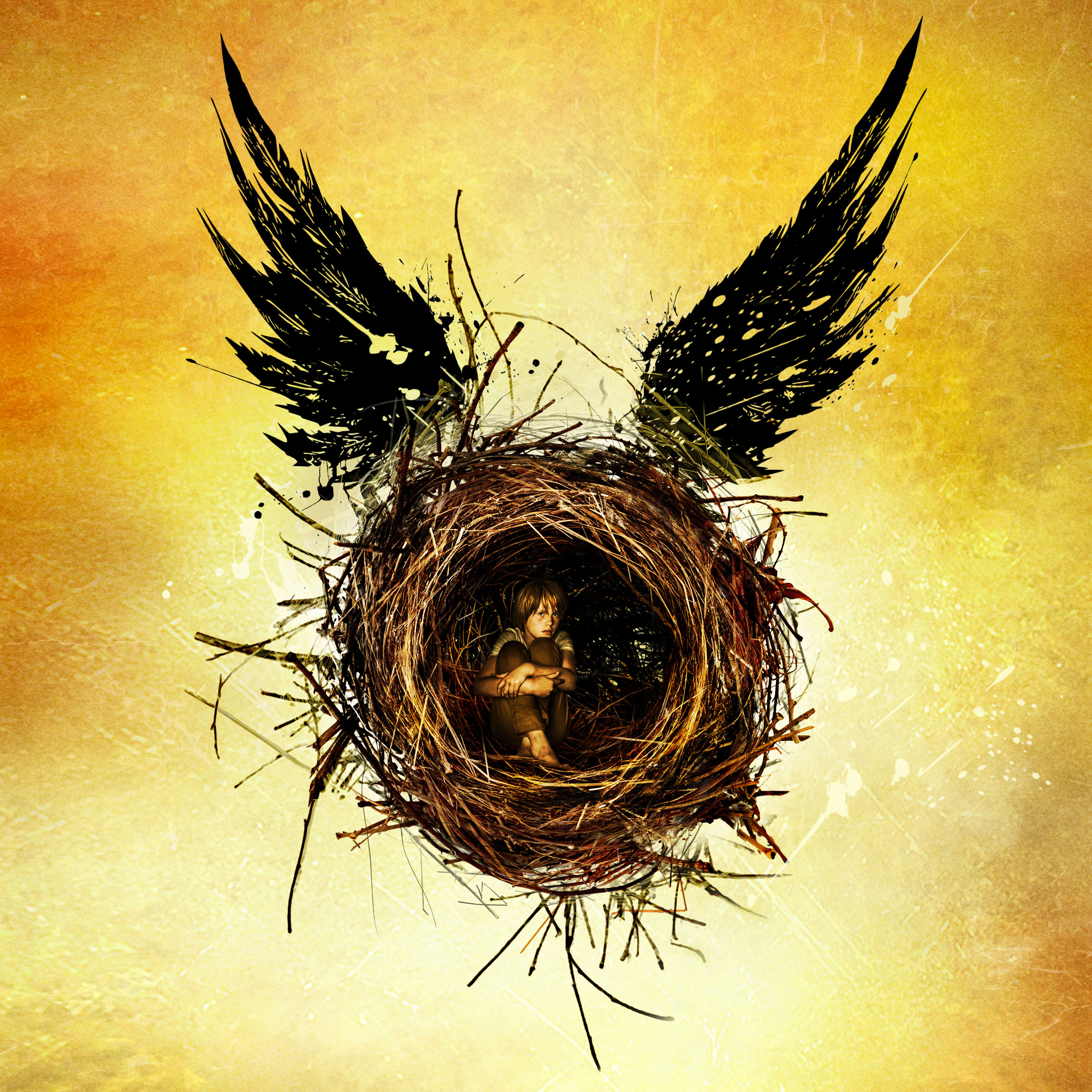 Libros Sobre Harry Potter Harry Potter And The Cursed Child Pottermore