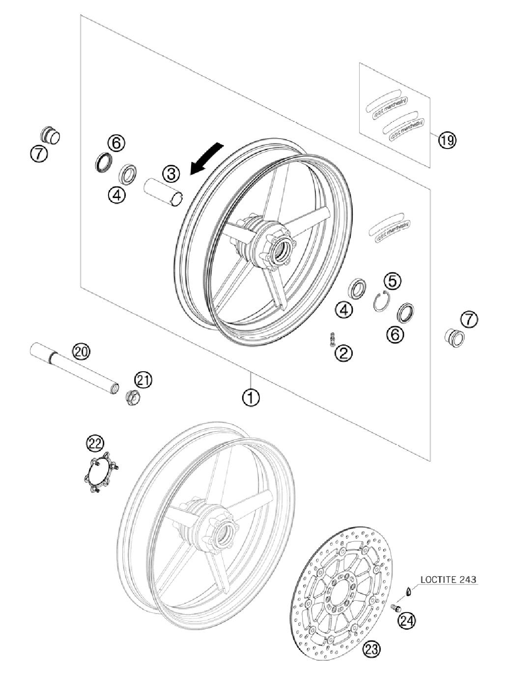 halo fog lights wiring diagram