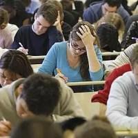 Méthode de dissertation: rédiger sa dissertation