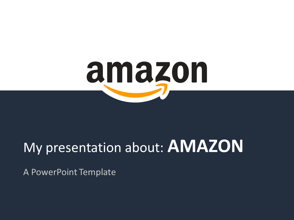 Collaboration Collaboration Case Studies Cisco Amazon Powerpoint Template Presentationgo