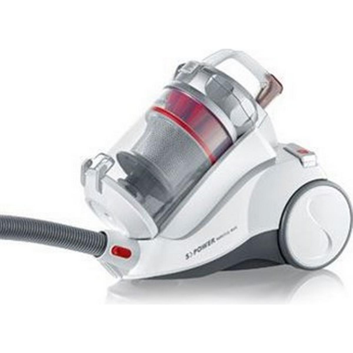 Severin My 7105 Compare Best Severin Vacuum Cleaners Prices On The Market