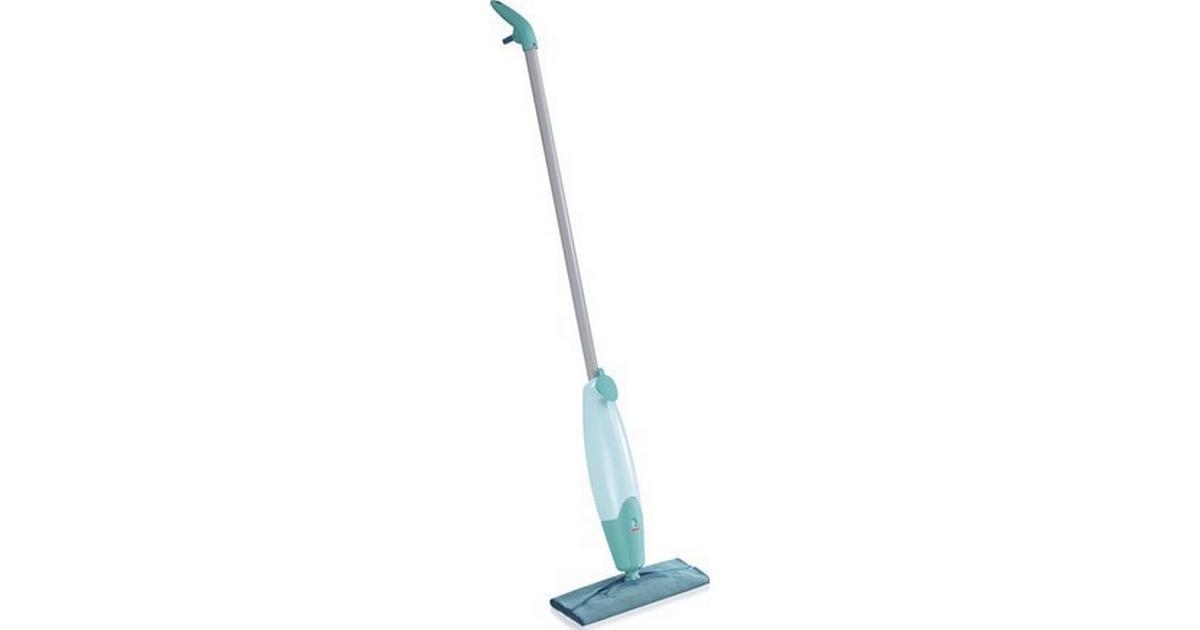 Leifheit Floor Wiper Pico Spray Mop Sammenlign Priser