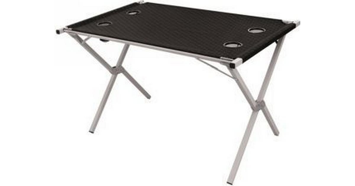 Outwell Rupert Folding Tables Hitta Basta Pris