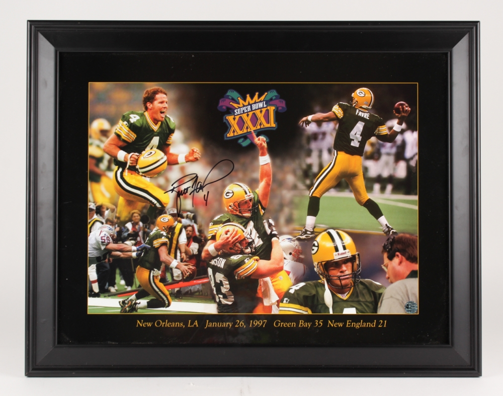 Xxxl Poster Online Sports Memorabilia Auction Pristine Auction