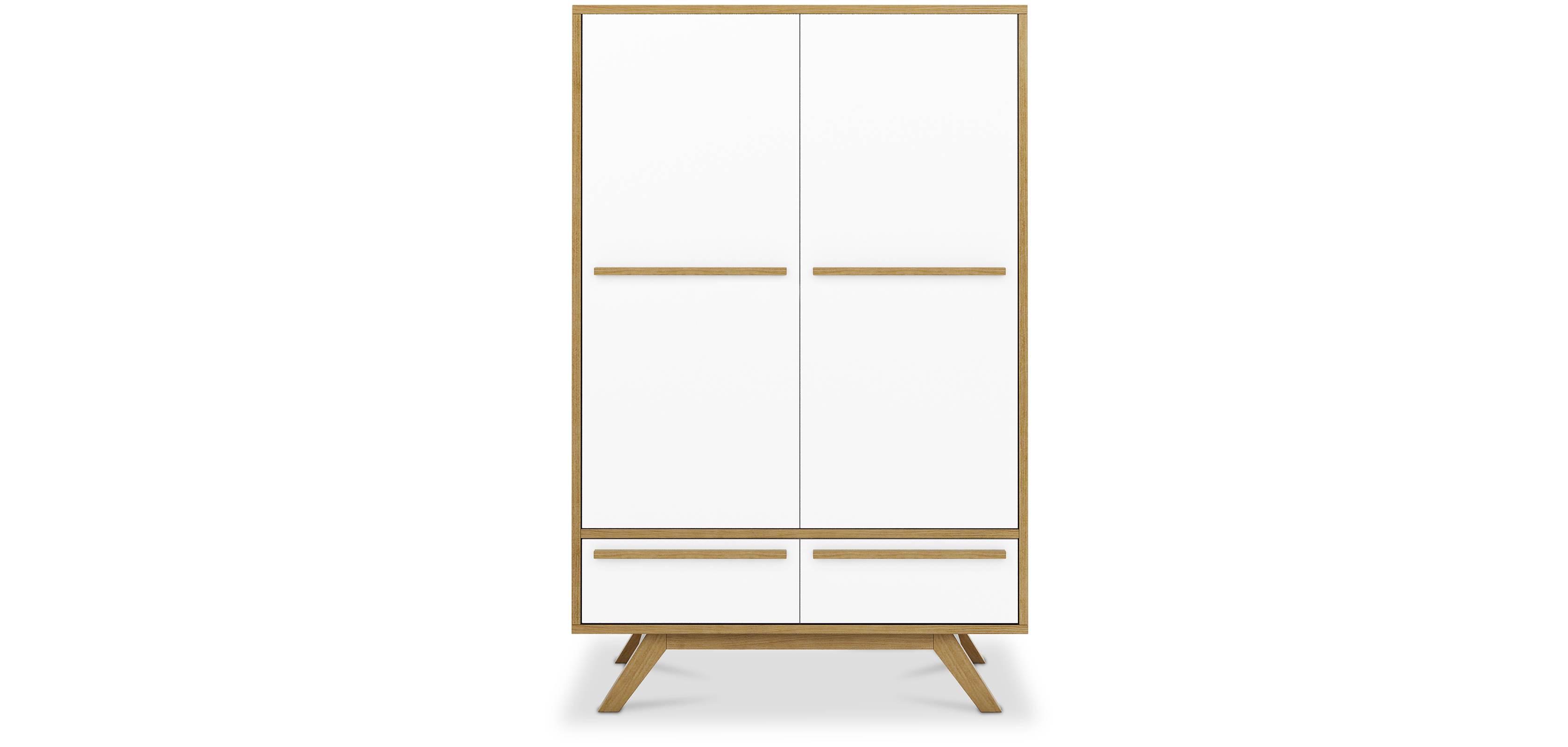 Cocktail Scandinave Armoire Armoire Scandinave