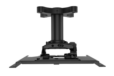Product: Epson CHF2500 Projector Ceiling Mount Kit