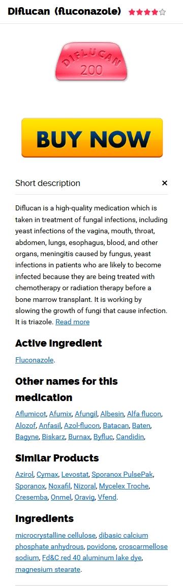 goedkope Diflucan 150 mg