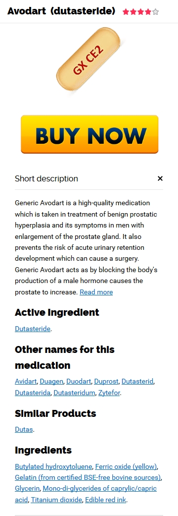 Best Place To Buy Avodart 0.5 mg compare prices