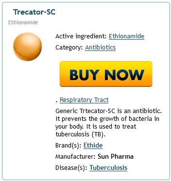 Order Cheapest Trecator Sc