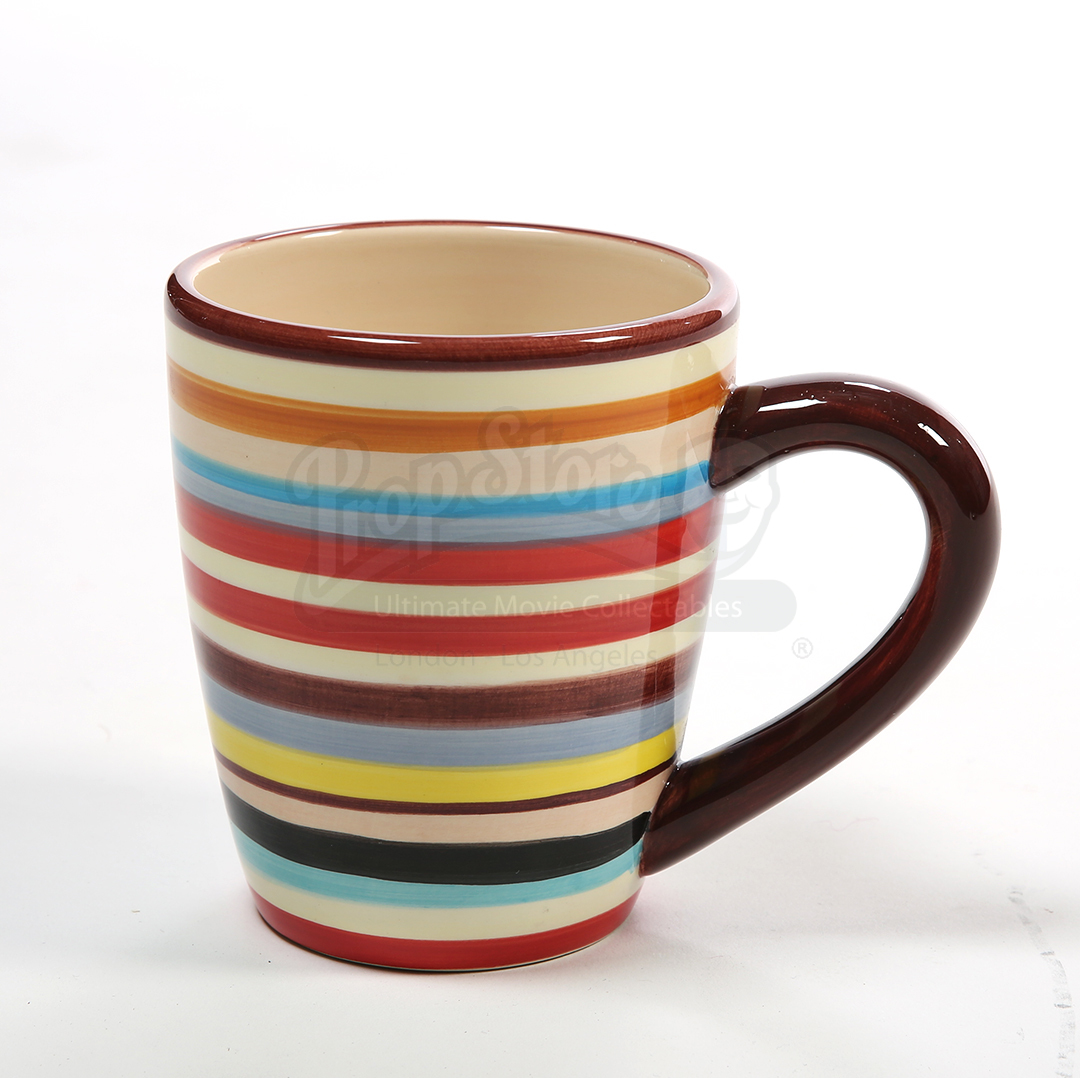 Men Coffee Cups Two And A Half Men Coffee Mug Interior Design
