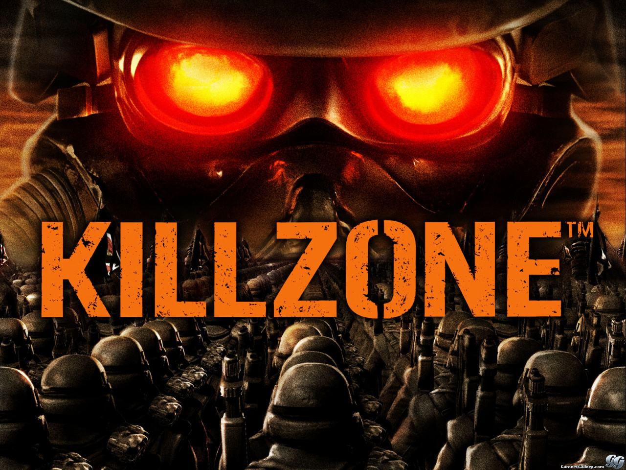 Wallpaper 3d Pc Hd Killzone 1 For Ps3 Quot Indefinitely Delayed Quot Push Square