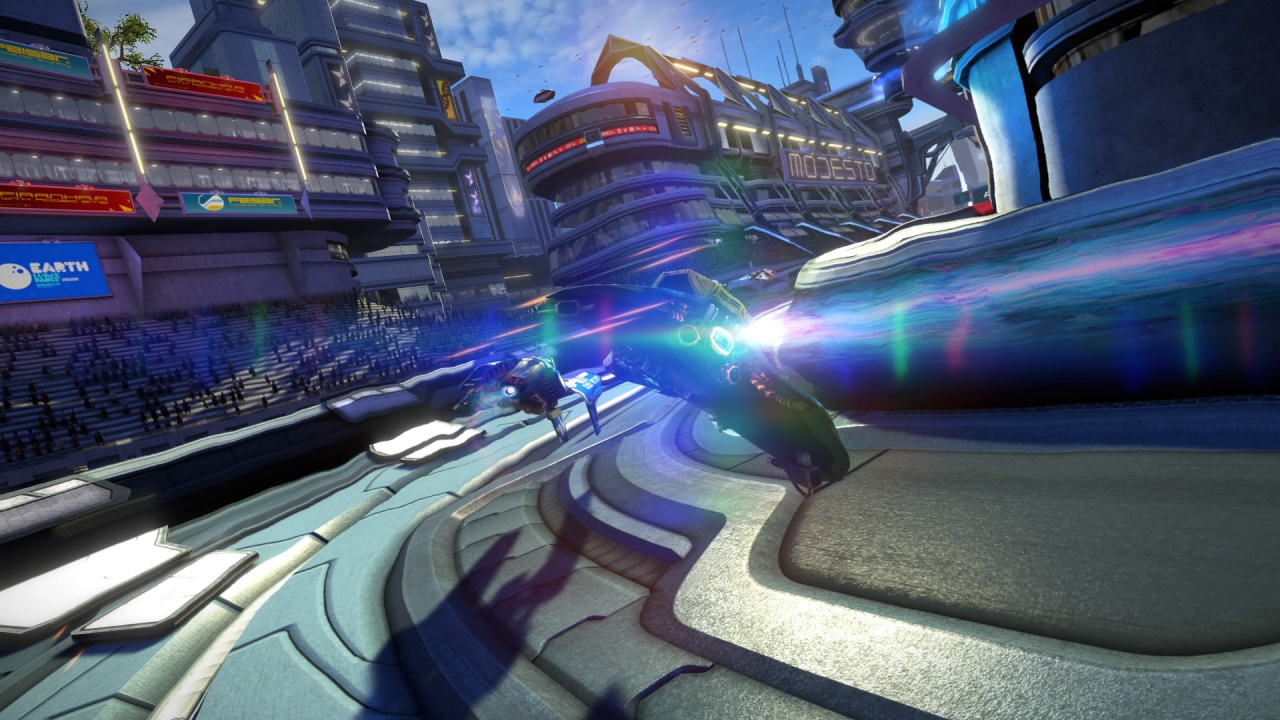 Wipeout Hd Wallpaper Wipeout Omega Collection S Anti Grav League Opens 6th June