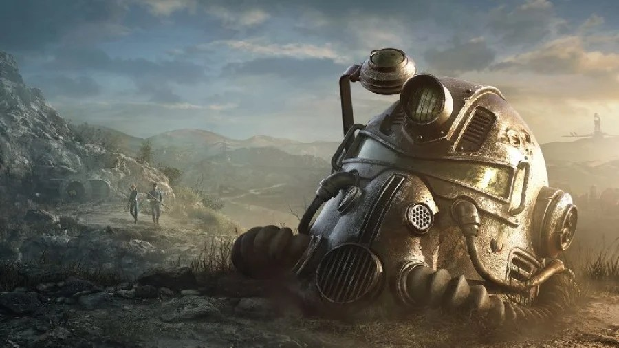 Fall Of Gods Wallpaper Fallout 76 Everything We Know So Far Guide Push Square