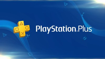 November PS Plus Games Seemingly Outed by Official PlayStation Website - Push Square